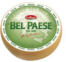 Bel Paese Käse