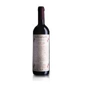 Collecapretta Lautizio - 2018 - N. 12 Bottles