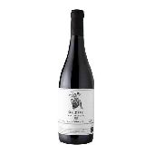 Tomassetti Corno - 2015 - N. 12 Bottles