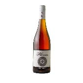 Marina Palusci Plenus Rosato - 2015 - N. 12 Bottles