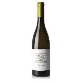 I Cacciagalli Zagreo - 2017 - N. 12 Bottles