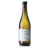 Cantina Furlani Sur Lie Alpino 2017 - N. 12 Bottles