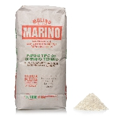 Mulino Marino - Farina Tipo Manitoba - 1 kg.