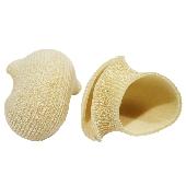 Spigabruna bio Lumaconi Eletta - 500 g