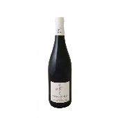 Vini Viti Vinci Bourgogne Epineuil Vals Noir - 2018