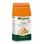 Farina biologica di grano tenero tipo �0� per Pane - 1 Kg.