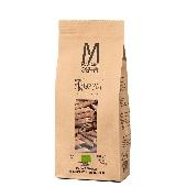 Penne Lisce di Grani Turanici - Pasta Mancini - 500 gr