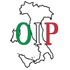Balsamic Vinegar of Modena IGP Appreciated all around the world