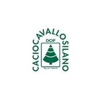 Logo Caciocavallo Silano DOP