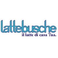 Logo Lattebusche