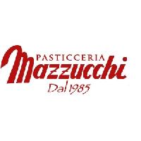 Logo Pasticceria Mazzucchi