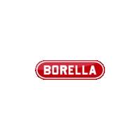 Logo Bigoli de Bassan -Borella