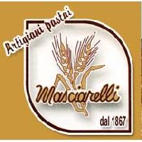 Logo Pastificio Masciarelli