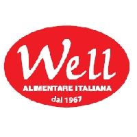 Logo Well
