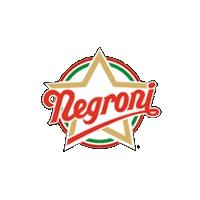 Logo Negroni