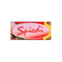 Logo Spied�