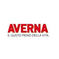 Logo Averna