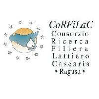 Logo Consorzio Ragusano DOP