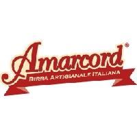 Logo Amarcord