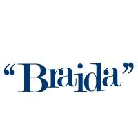 Logo Cantine Braida