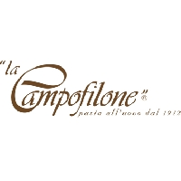 Logo La Campofilone