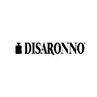 Logo Disaronno