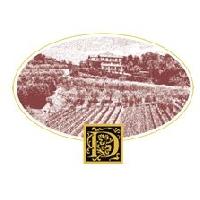 Logo Azienda agricola Delai