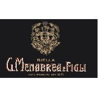 Logo Menabrea