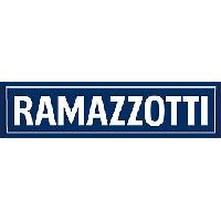 Logo Ramazzotti