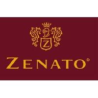 Logo Zenato