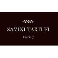 Logo Savini Tartufi