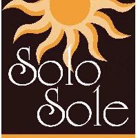 Logo Conserve SoloSole