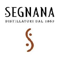 Logo Distilleria Segnana