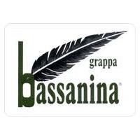 Logo Bassanina