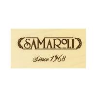 Logo Samaroli