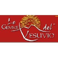 Logo Pastificio Grania