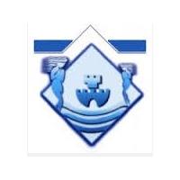 Logo Acqua Castello Terme di Vallio