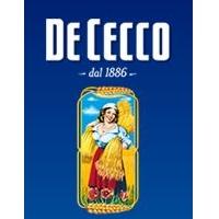 Logo De Cecco