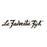 Logo La Favorita
