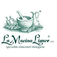 Logo La Macina Ligure