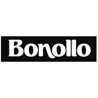 Logo Bonollo