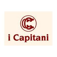 Logo I Capitani