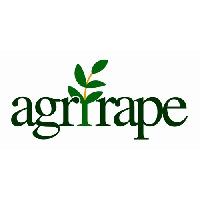 Logo Azienda agricola AGRIRAPE