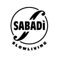 Logo Sabadi