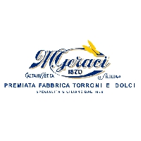 Logo Torronificio M. Geraci
