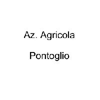 Logo Az. Agricola Pontoglio