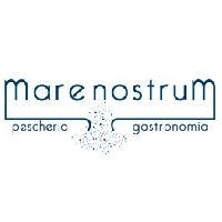 Logo Mare Nostrum
