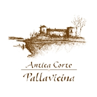 Logo Antica Corte Pallavicina