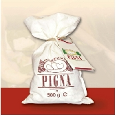 White beans from Pigna