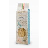 Spaghetti - Pastificio Strampelli Amatrice
